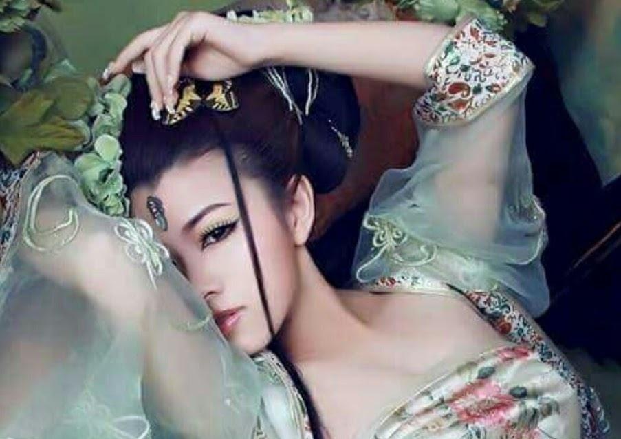 時裝美女-1368.jpg