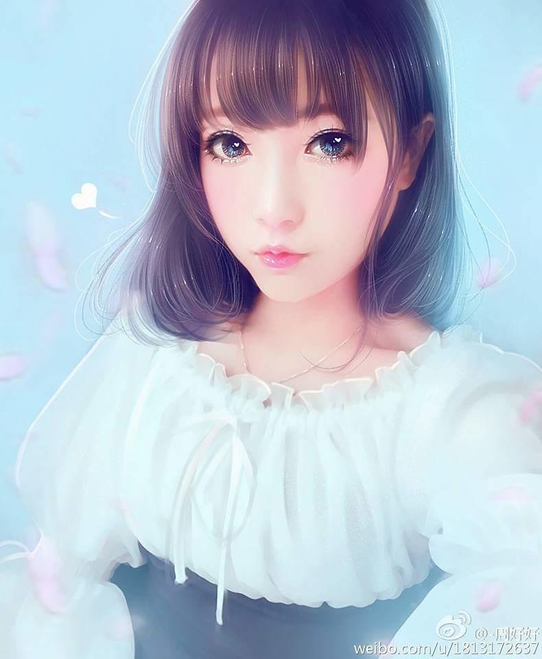 淡雅紅顏-0522.jpg
