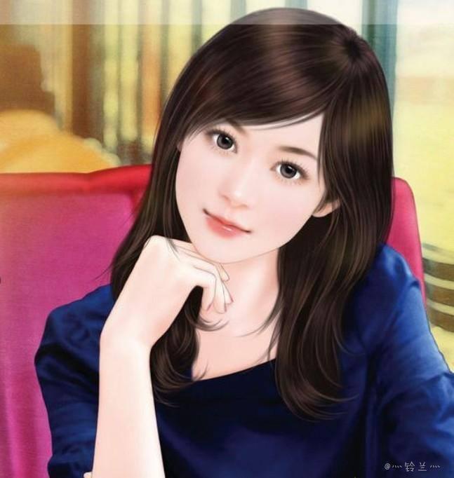 淡雅紅顏-0546.jpg