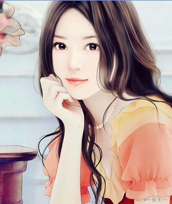 淡雅紅顏-0547.jpg