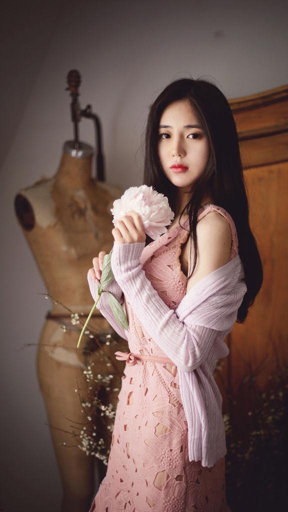 時裝美女-5505.jpg