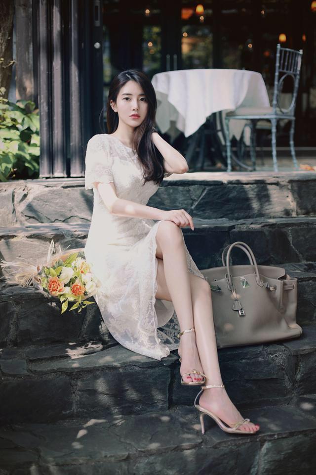時裝美女-5518.jpg