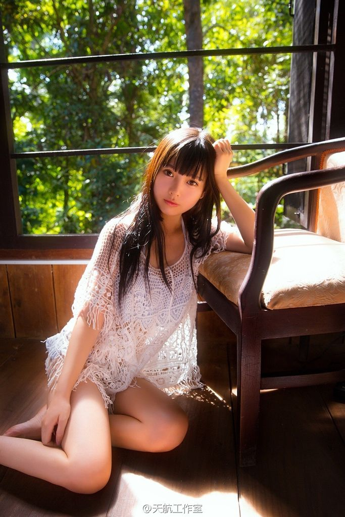 時裝美女-5560.jpg