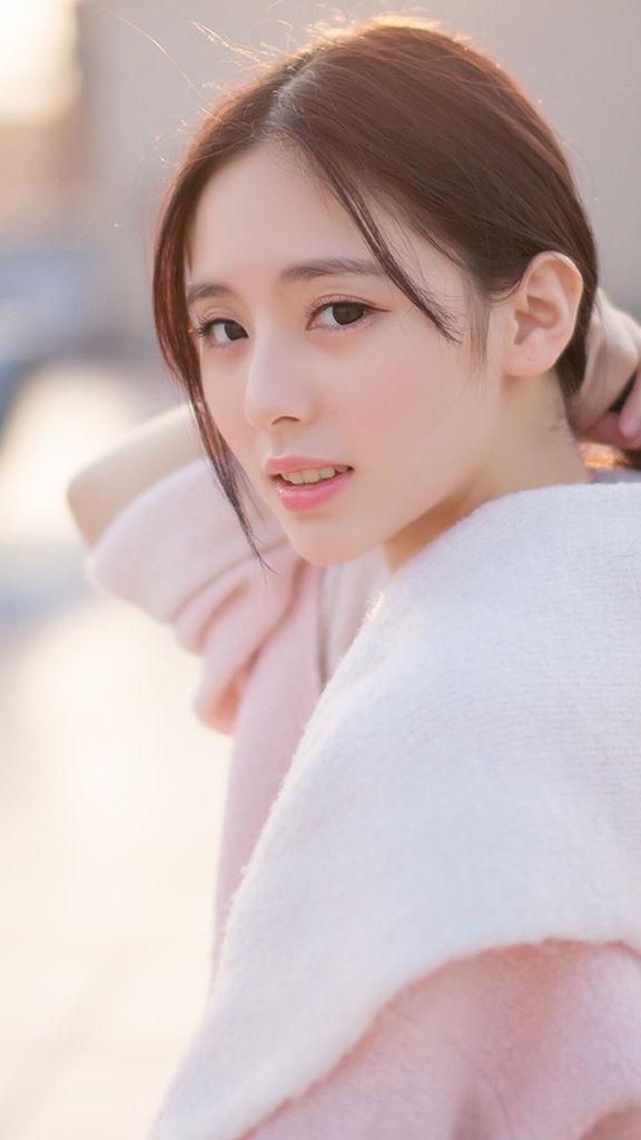 時裝美女-5499.jpg