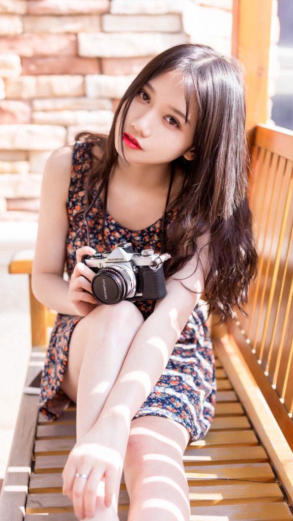 時裝美女-5503.jpg