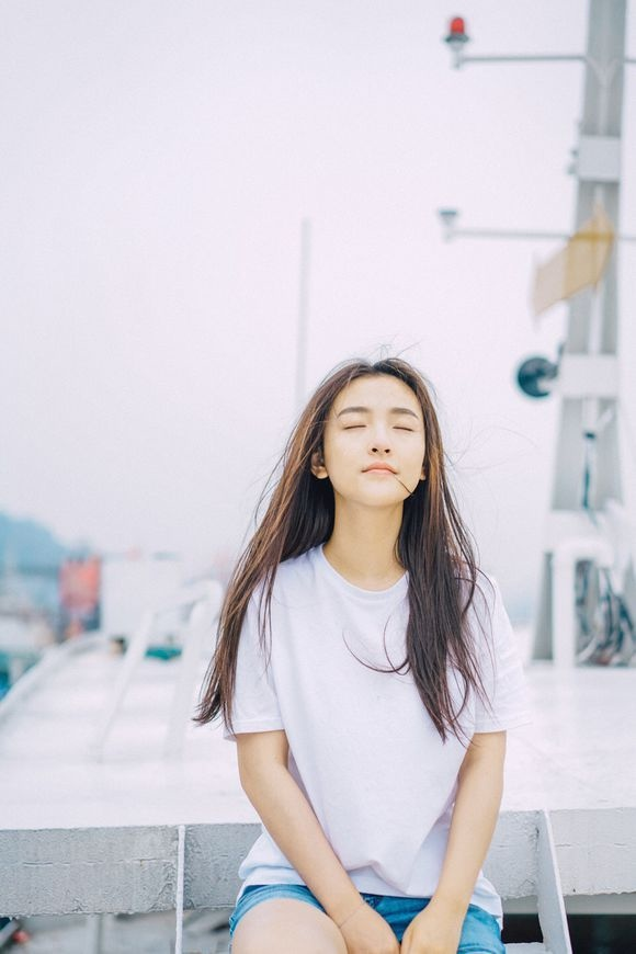 時裝美女-5512.jpg