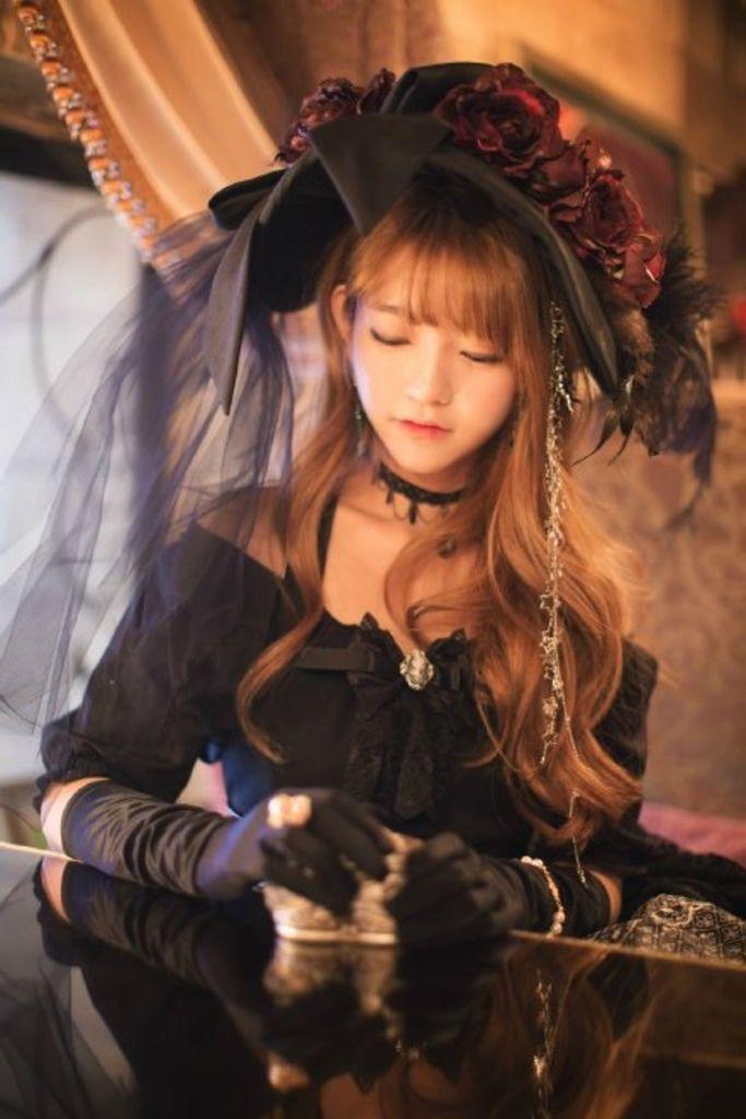 時裝美女-5568.jpg