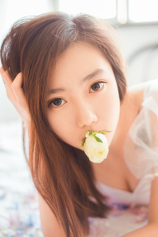 時裝美女-5588.jpg