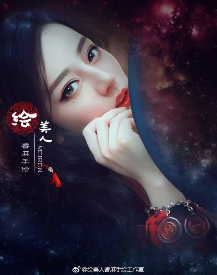 淡雅紅顏-0608.jpg