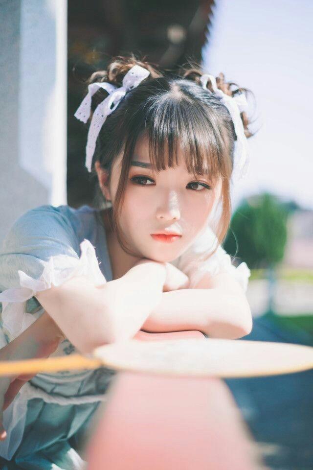 時裝美女-5768.jpg
