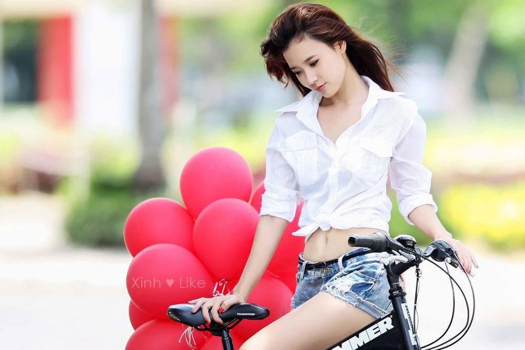 FB_IMG_1505883118962.jpg