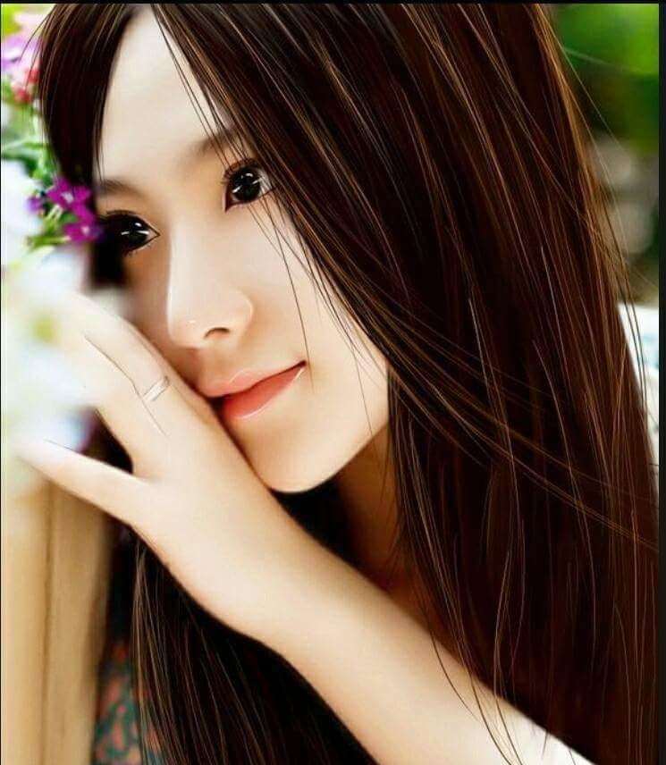 FB_IMG_1510275303314.jpg