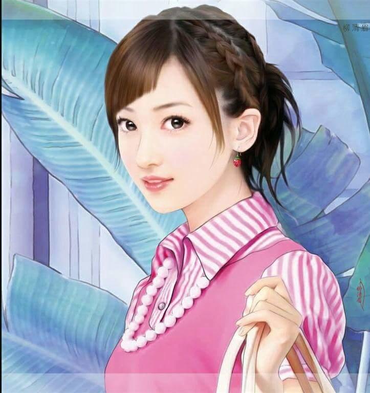 淡雅紅顏-0821.jpg