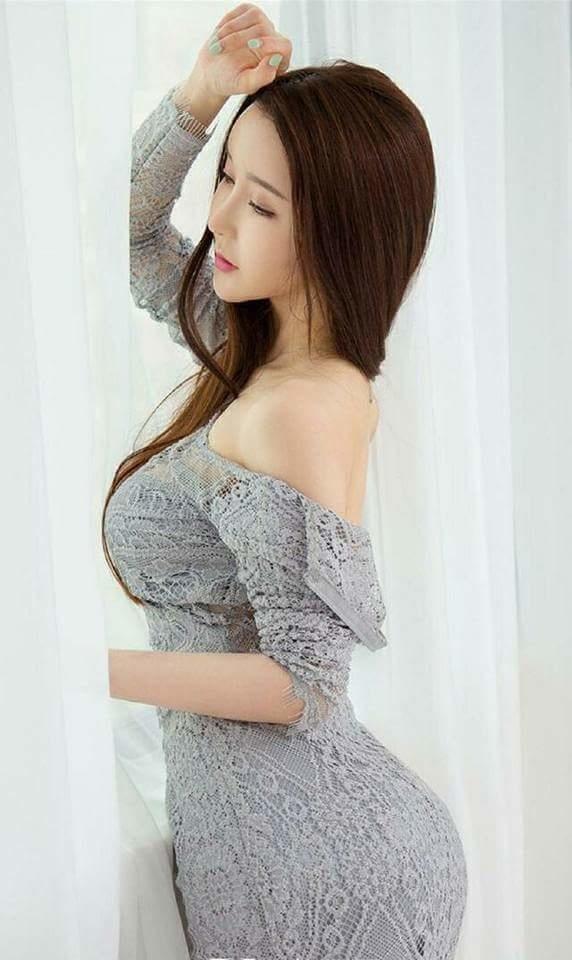 FB_IMG_1510894871862.jpg