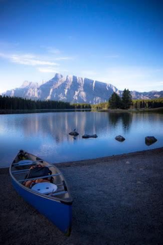 湖畔2015-0004.jpg