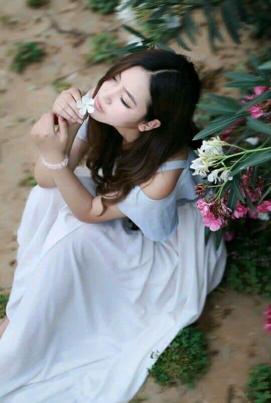 FB_IMG_1515889213646.jpg
