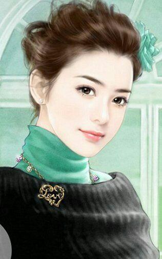 淡雅紅顏-1036.jpg