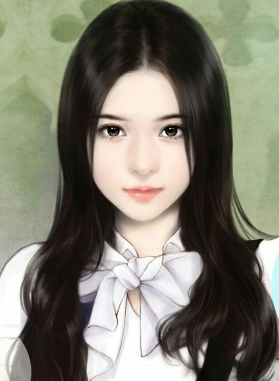 淡雅紅顏-1044.jpg