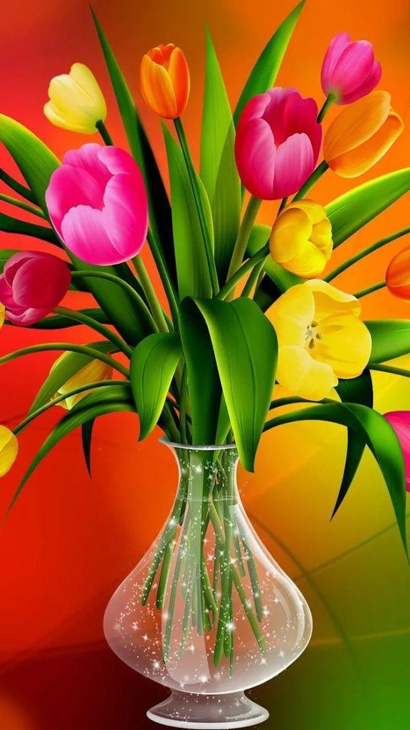 Flower-1637.jpg