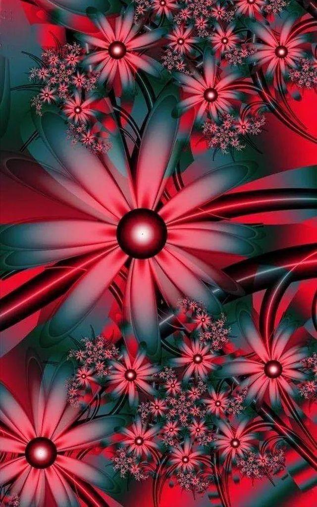 Flower-1643.jpg
