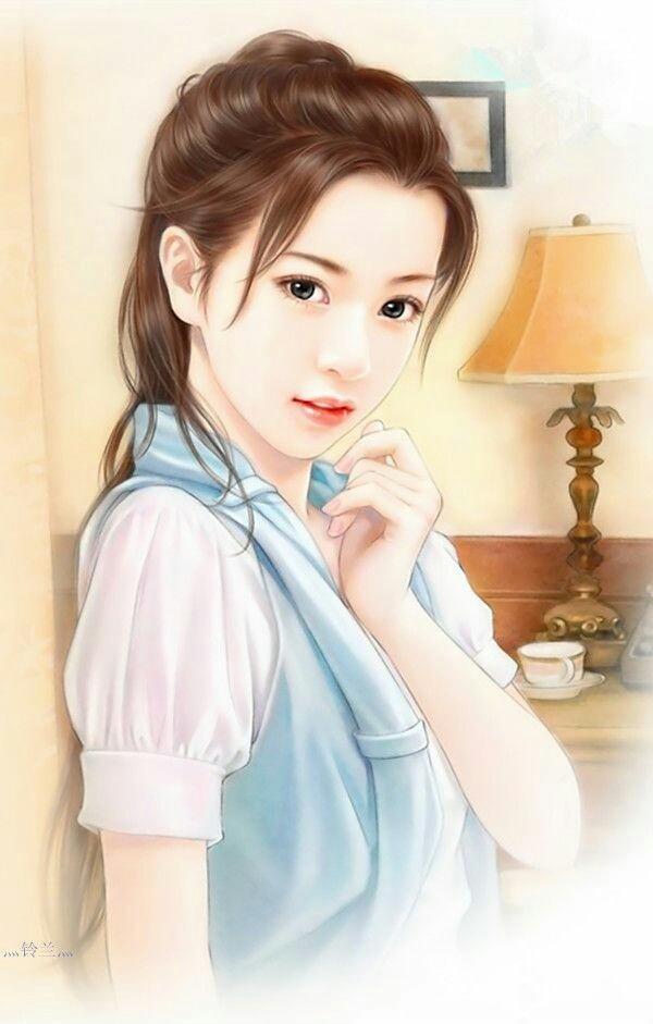 淡雅紅顏-1124.jpg