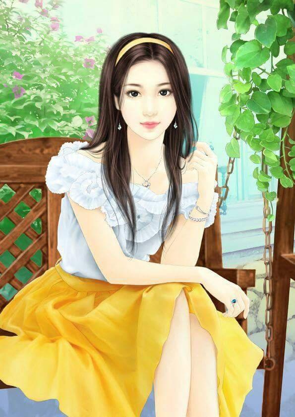 FB_IMG_1523758137850.jpg