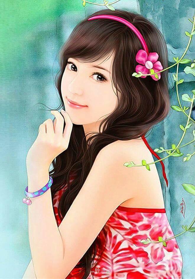 FB_IMG_1526174705497.jpg