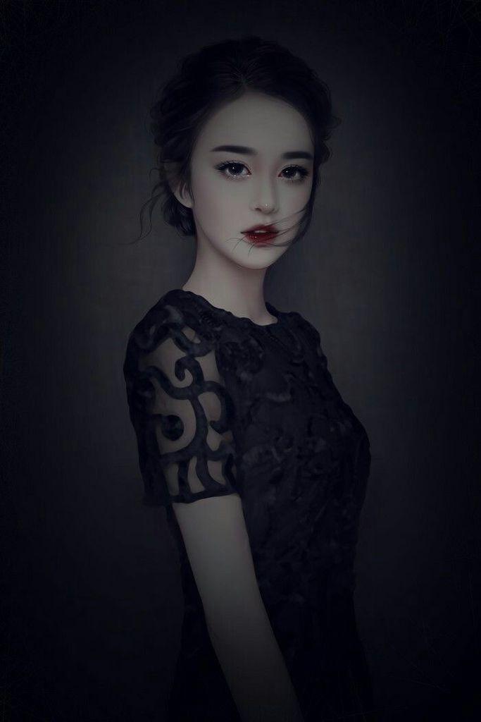 淡雅紅顏-1219.jpg