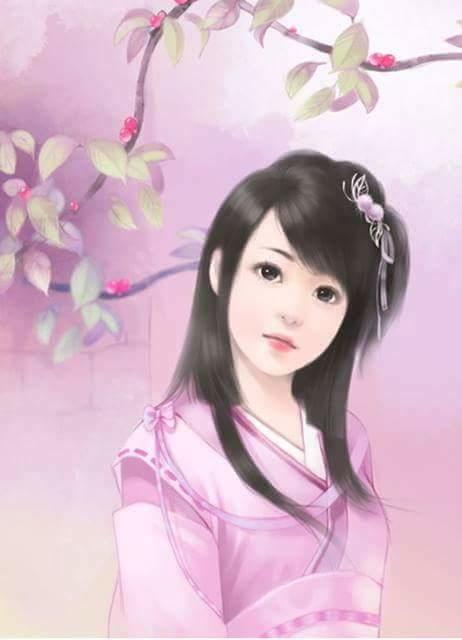 FB_IMG_1534913727395.jpg