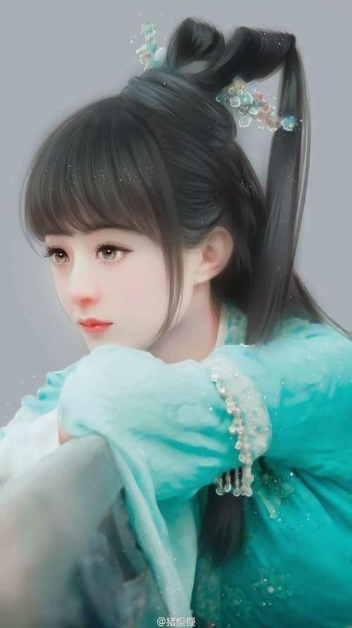 嬋娟之美-0821.jpg