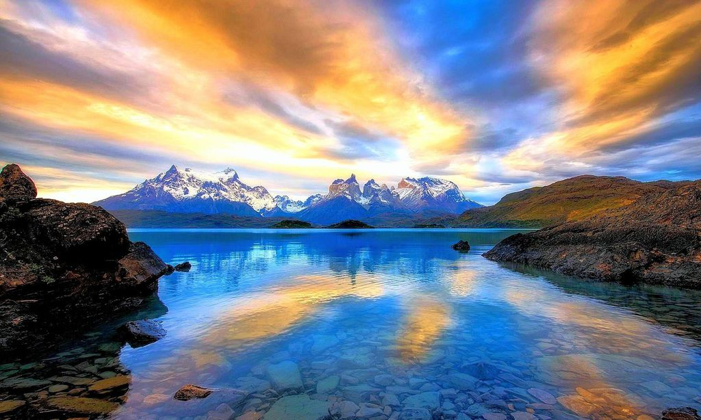231709838-chile-wallpapers.jpg