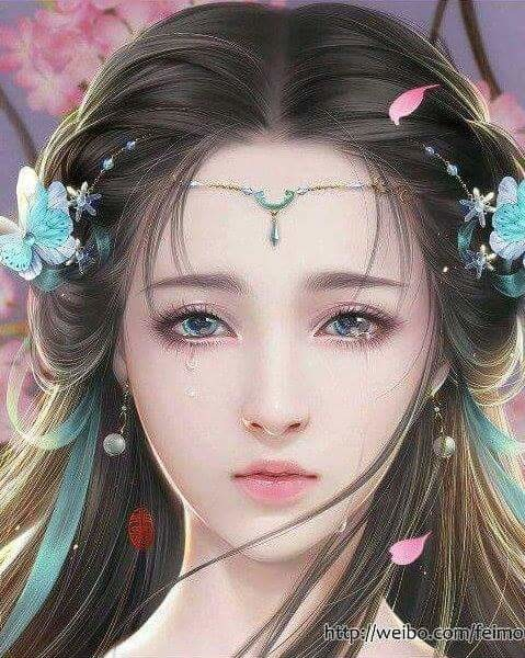 FB_IMG_1536296487079.jpg