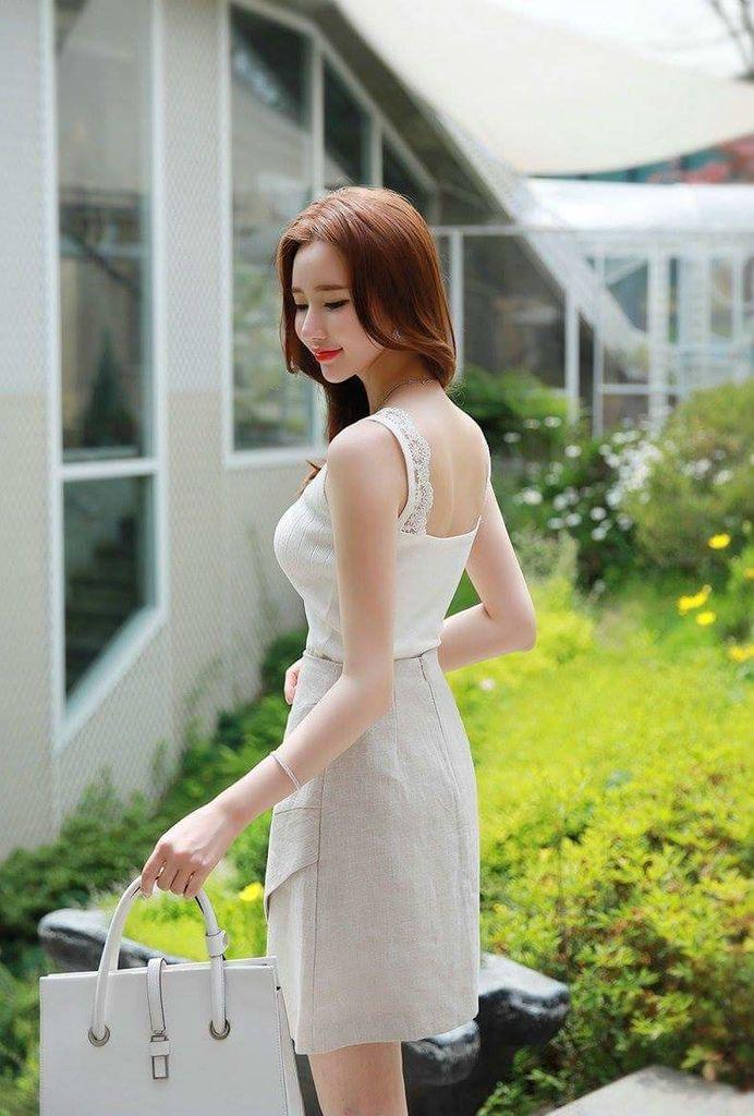 FB_IMG_1536728428844.jpg