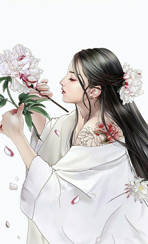 嬋娟之美-1192.jpg