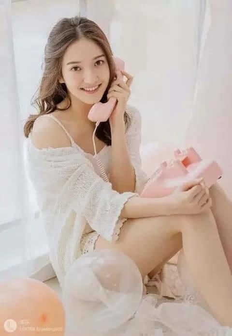 FB_IMG_1552478635435.jpg