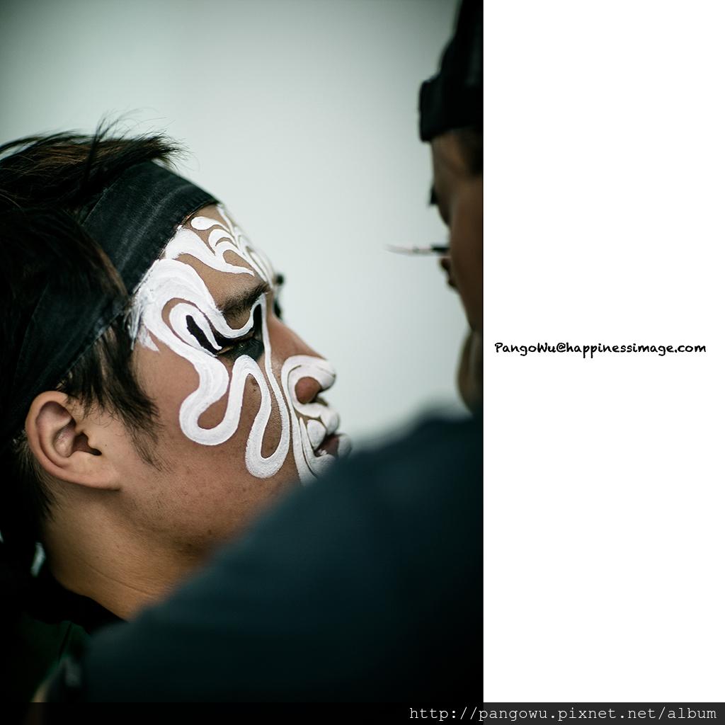胖哥自助婚紗-婚禮紀錄-新娘秘書-9435