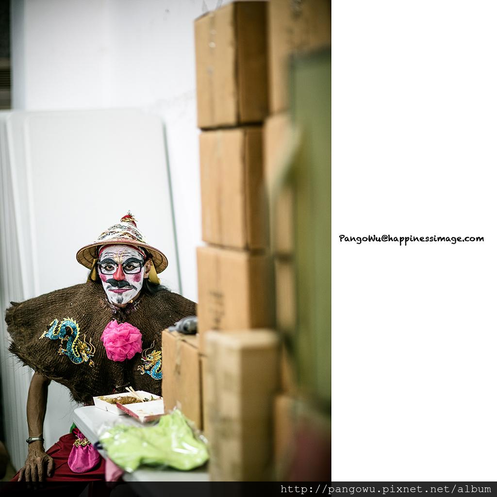 胖哥自助婚紗-婚禮紀錄-新娘秘書-9476