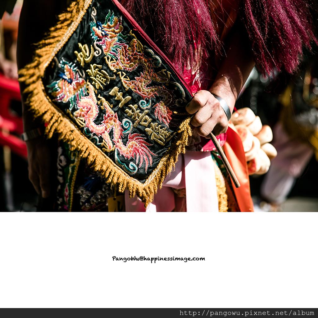 胖哥自助婚紗-婚禮紀錄-新娘秘書-9575