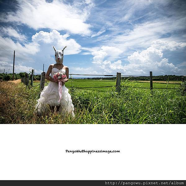 胖哥自助婚紗-婚禮紀錄-新娘秘書-3086.jpg