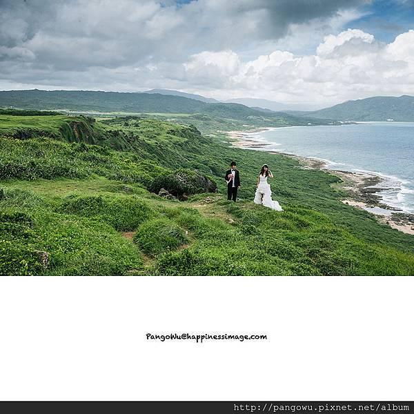 胖哥自助婚紗-婚禮紀錄-新娘秘書-3112.jpg