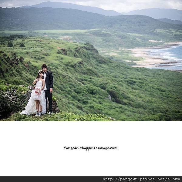 胖哥自助婚紗-婚禮紀錄-新娘秘書-3129.jpg