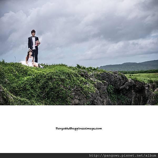 胖哥自助婚紗-婚禮紀錄-新娘秘書-3135.jpg