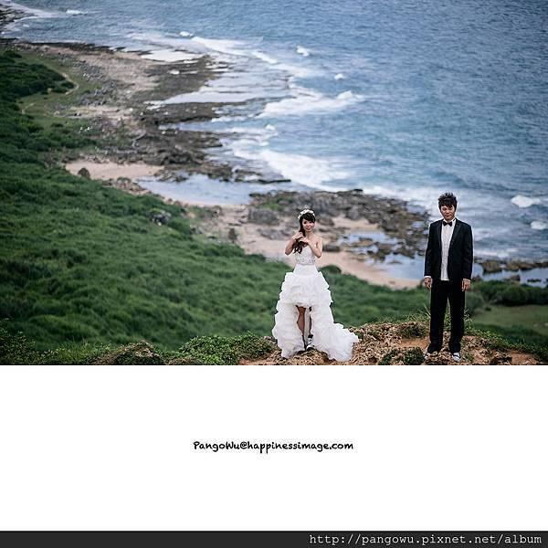 胖哥自助婚紗-婚禮紀錄-新娘秘書-3153.jpg