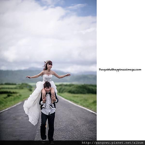 胖哥自助婚紗-婚禮紀錄-新娘秘書-3172.jpg