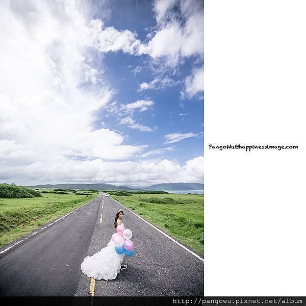 胖哥自助婚紗-婚禮紀錄-新娘秘書-3179.jpg