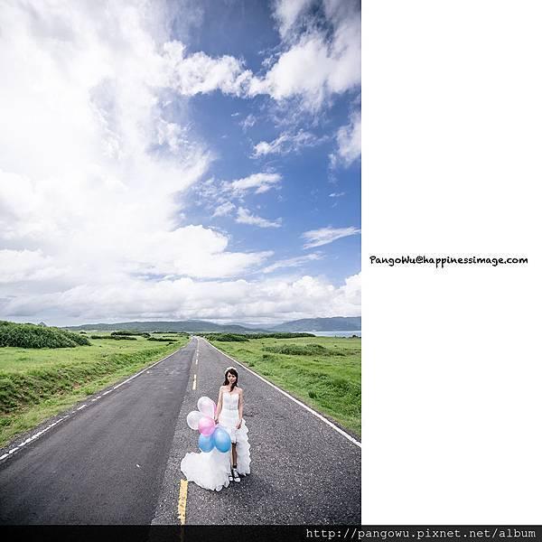 胖哥自助婚紗-婚禮紀錄-新娘秘書-3180.jpg