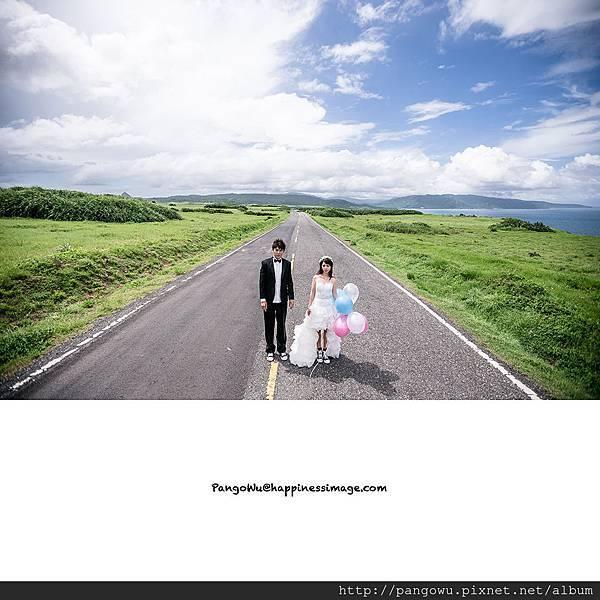 胖哥自助婚紗-婚禮紀錄-新娘秘書-3181.jpg