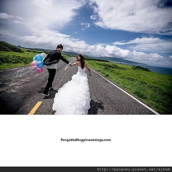 胖哥自助婚紗-婚禮紀錄-新娘秘書-3213.jpg