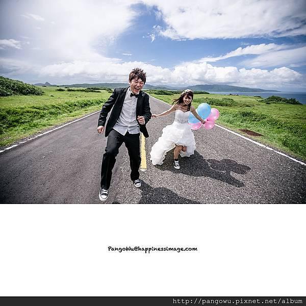 胖哥自助婚紗-婚禮紀錄-新娘秘書-3222.jpg