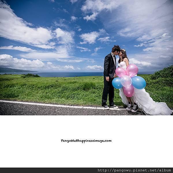 胖哥自助婚紗-婚禮紀錄-新娘秘書-3229.jpg